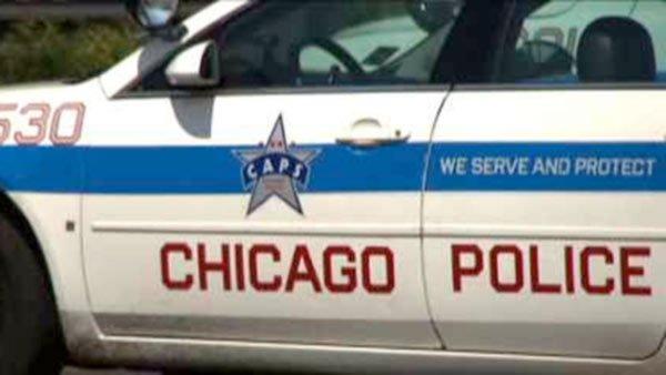 Chicago police on alert after nationwide warning...