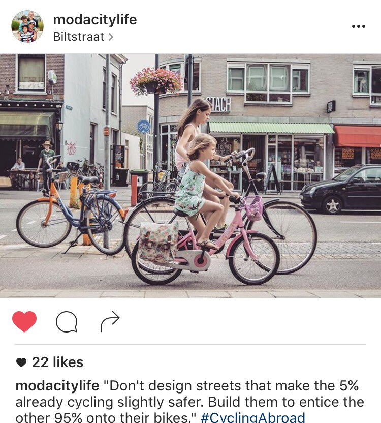 It's like a moment from our dream city come to life, via @modacitylife: https://t.co/qDQo7WjYdy
