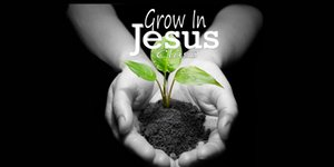 Lord, use us today to help some people to really grow in You. https://t.co/Voyj2XK9ep