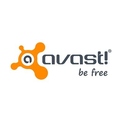 #Avast | #Download #Free #Antivirus #Software for #Android, #PC & #Mac https://t.co/XhUr4ih5DL https://t.co/0R0bHaxW0m