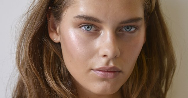 The *best* fake tans for a subtle glow... https://t.co/aXaIIVIuNI https://t.co/6xx4ZjsDP7