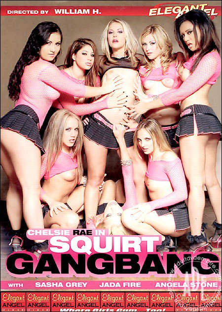 lesbian squirting movie