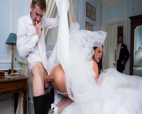 Novia Porno - Videos Porno Gratis de Recien Casadas