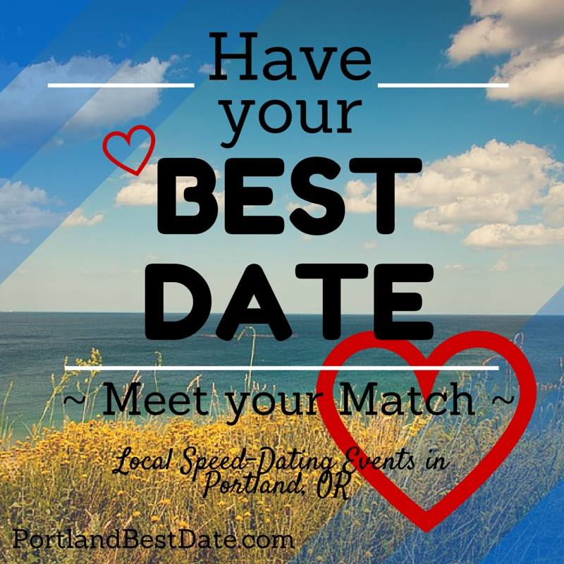 are free dating websites no credit card needed can speak much