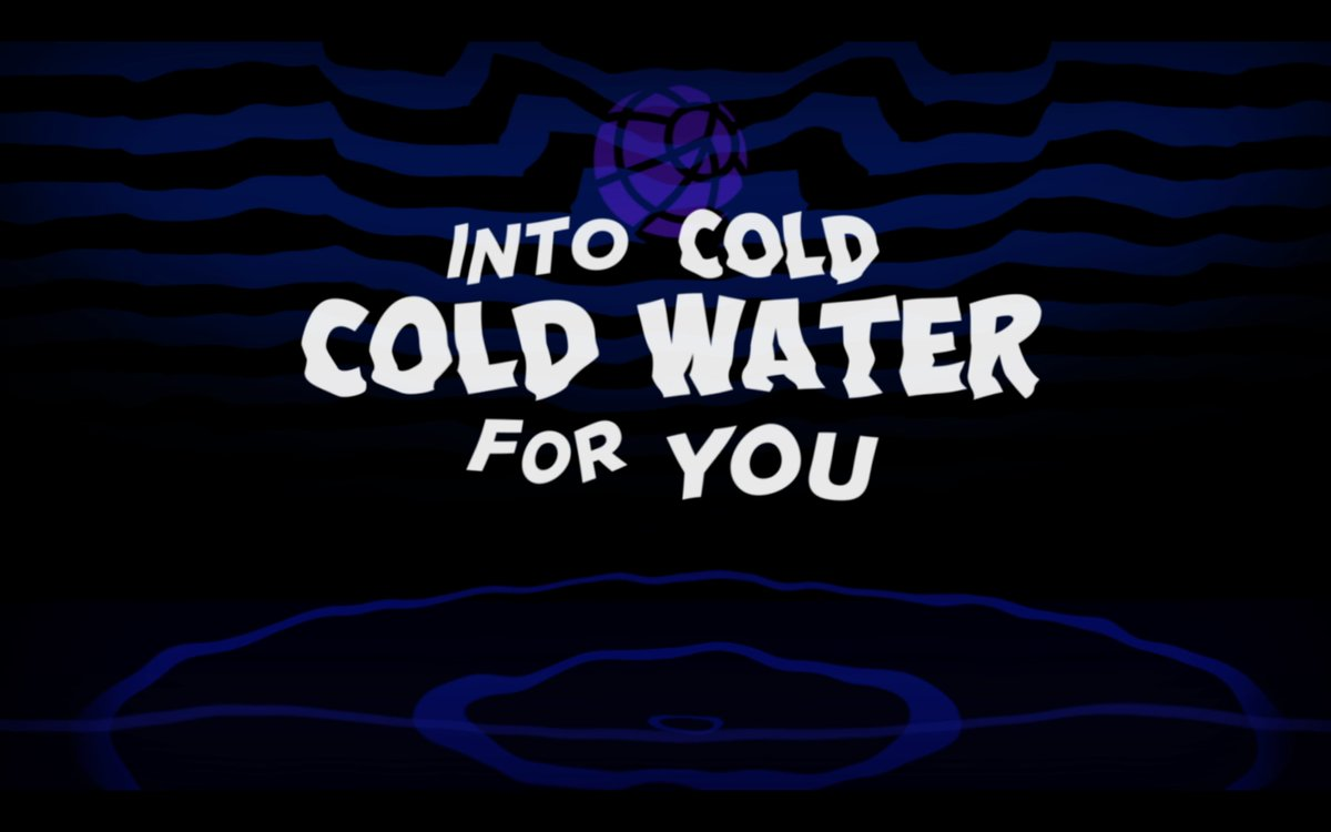 """Listen to @JustinBieber and @MOMOMOYOUTH join @MAJORLAZER on """"Cold Water"""": https://t.co/P3VPHh2yO6 https://t.co/LssBcMQtez"""