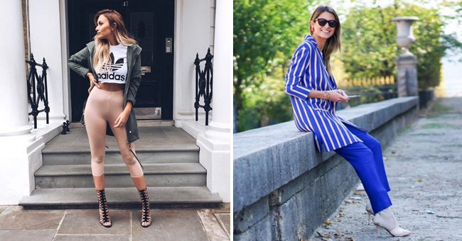 23 fashion blogs we look at *every day*... https://t.co/lZllVnxFE2 https://t.co/itNfQoXpDr