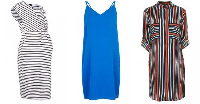 16 super flattering (and stylish) maternity dresses... https://t.co/qm18UpZ2Nf https://t.co/wO7nhG0GqX