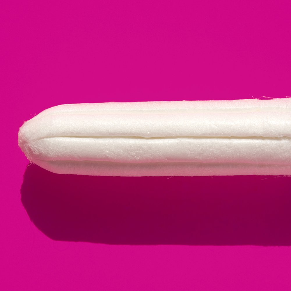 Five reasons your period might be late, that *aren't* pregnancy https://t.co/2kdDqAaiWt https://t.co/KXQqwfCjoT