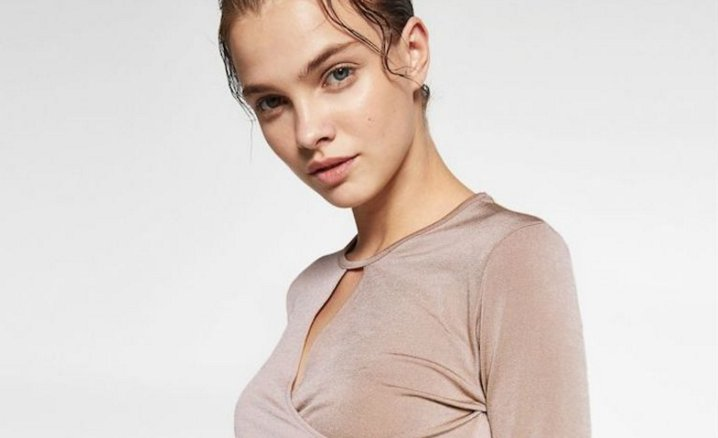 You need to get your hands on Zara's new ballet collection https://t.co/3mnR5nDUK2 https://t.co/fnccCkT6R7