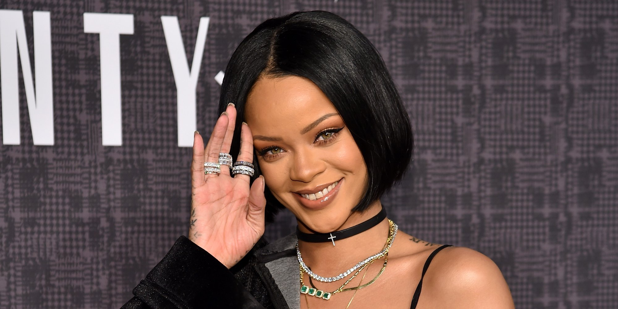 Rihanna Just Announced Her New Acting Role and It's SO Major: https://t.co/pgqiAV6rD1 https://t.co/Qv5QawHzQe