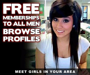 Its FREE to review your single, compatible matches!