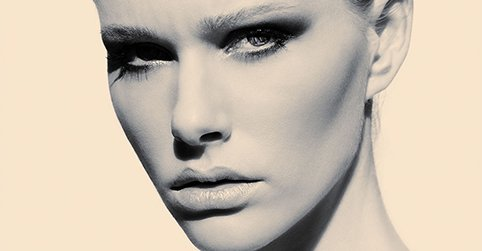 Tu rostro habla por ti: tienen razón cuando dicen aquello de 'la cara es el espejo del alma' https://t.co/J9UqRVQTAc https://t.co/9nGAnNtU62