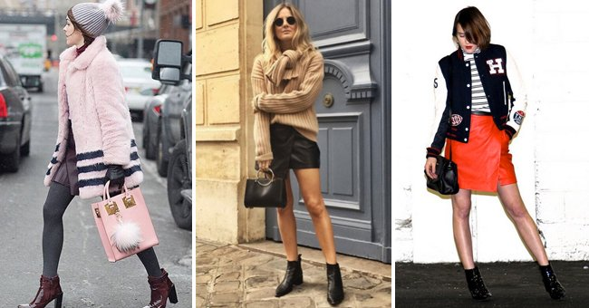 23 fashion blogs that will give you serious inspo... https://t.co/tuP6OG1gHU https://t.co/nyGK2wjboc