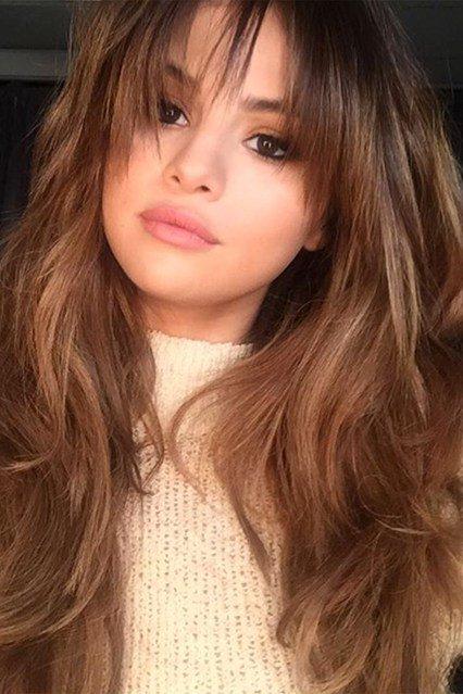 Selena Gomez feels unauthentic & unconnected with her music https://t.co/Tqz5rk3d6v https://t.co/qQ9ZF3Q6RF