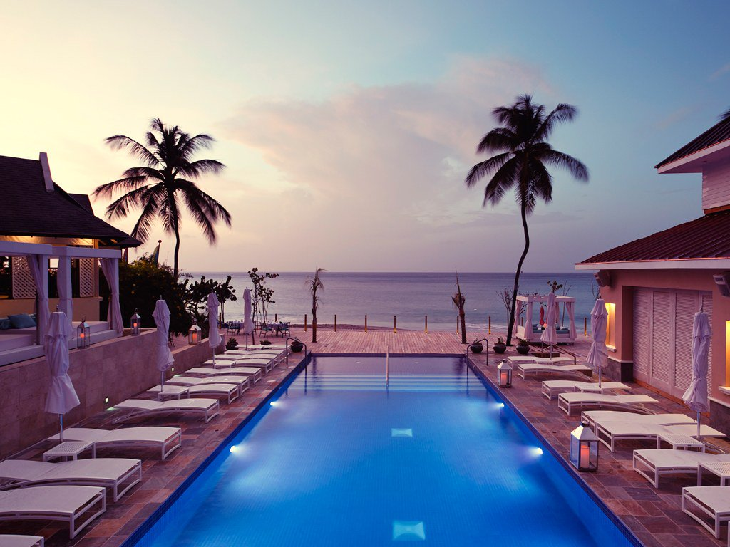 The best adults only all inclusive resorts for Best adults only all inclusive resorts in the world