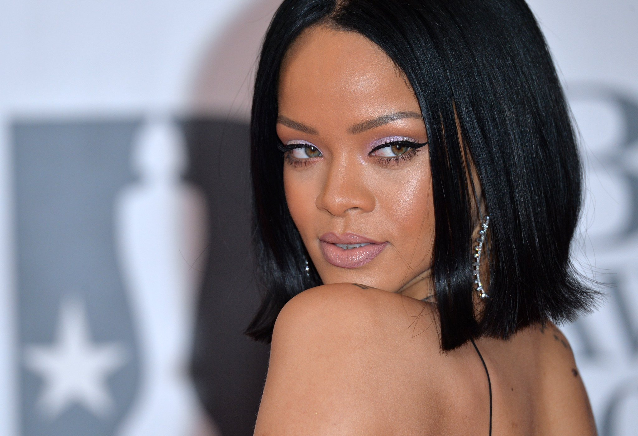 Rihanna Just Announced Her New Acting Gig and the Role Is Iconic AF https://t.co/L4JVHpUcl2 https://t.co/wE1qJpvhXN