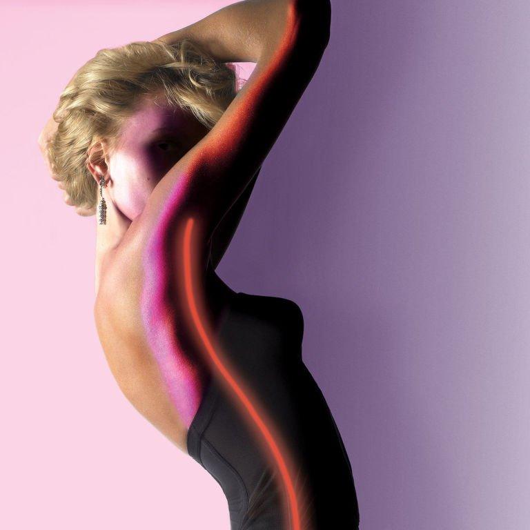 #BeautySchool: Can You Get Rid of Stretch Marks? https://t.co/HYODLa1rDy https://t.co/39Lr4HUgHP