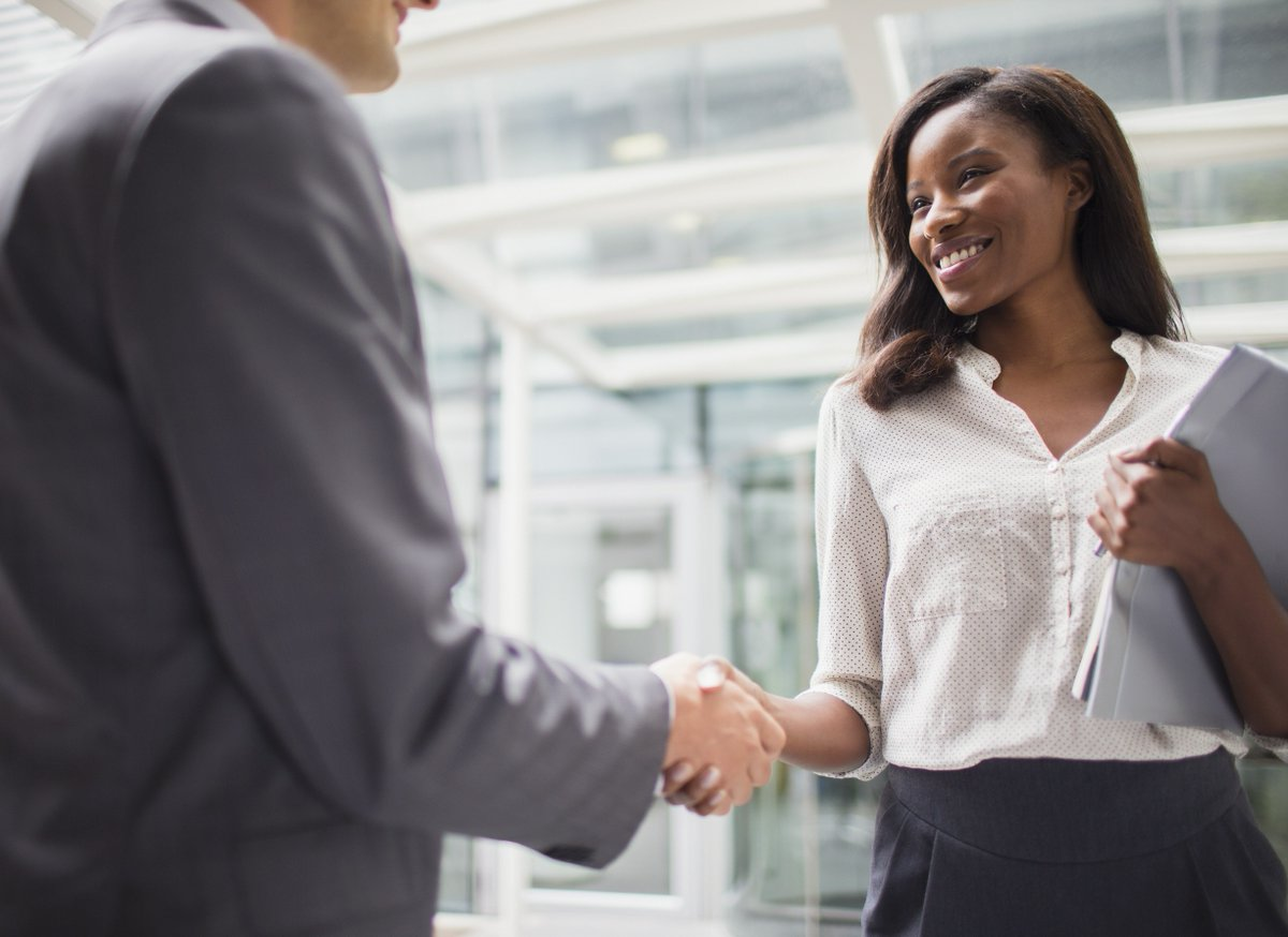 7 Questions You Need to Ask Before You Accept a Promotion #jobs #career https://t.co/jJNyUMUk5K https://t.co/C1BPENXhMb