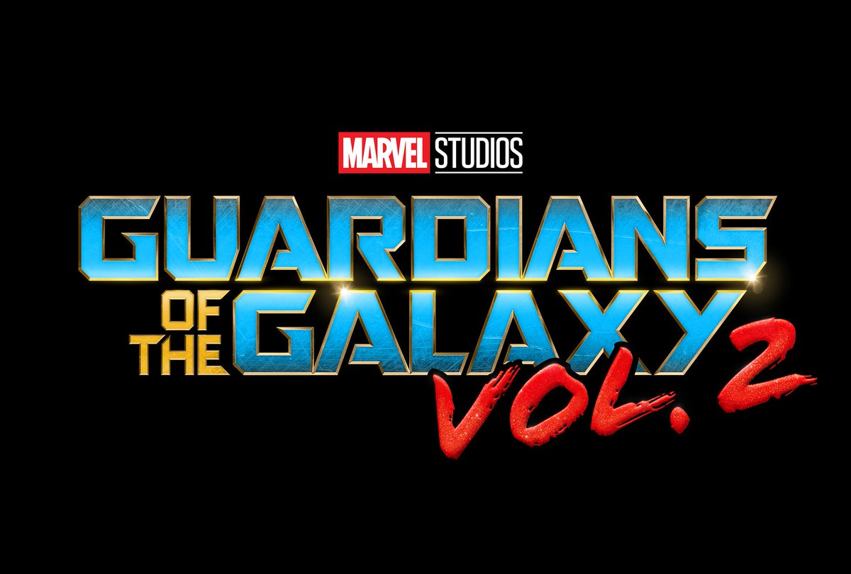 Guardiões da Galáxia vol. 3 - James Gunn é rei! - Página 2 CoGBQhcWAAA16ch