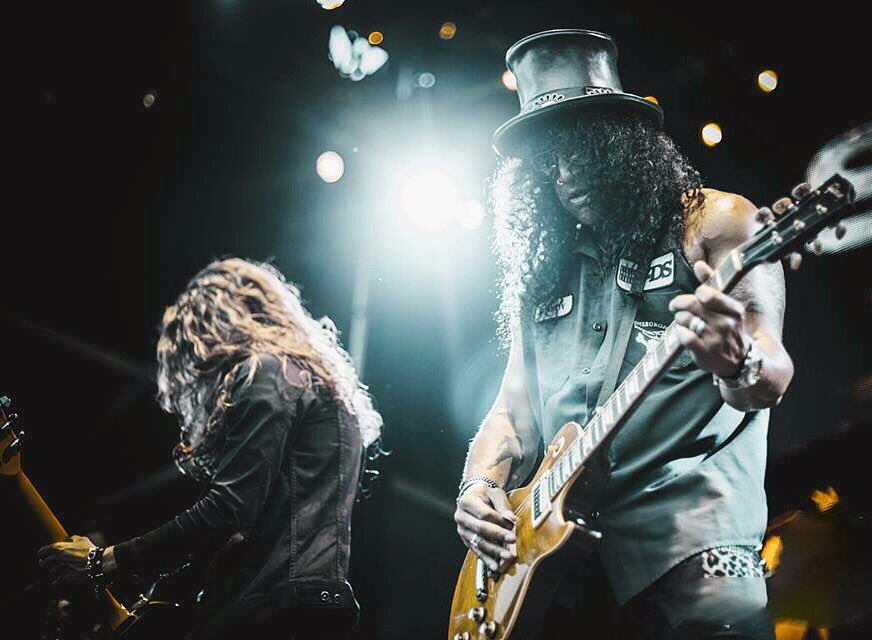 Happy birthday to my brother, Slash! https://t.co/GkmbdrLQkc