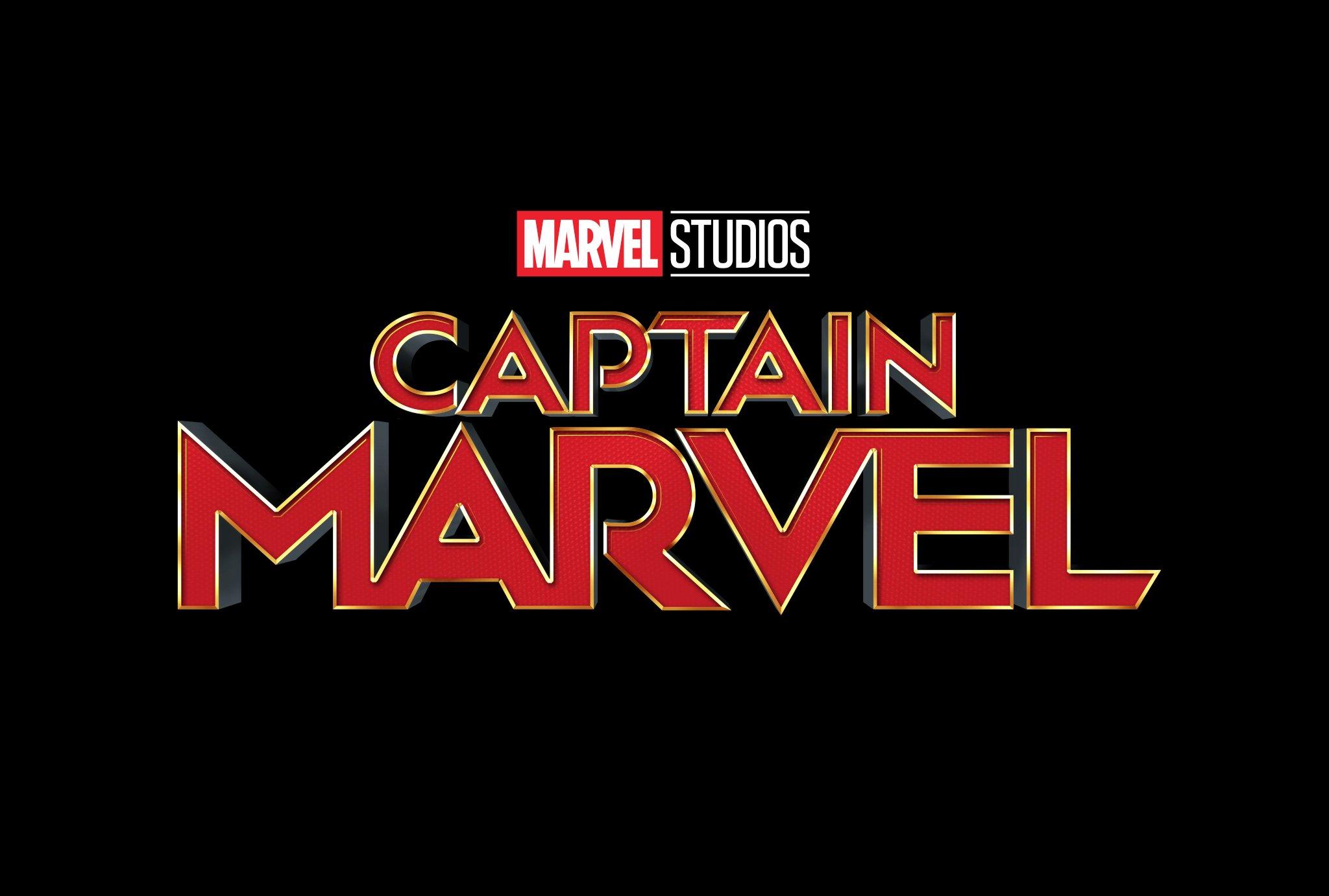 Brie Larson irá viver a Capitã Marvel