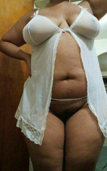 The incorrect desi aunties panties
