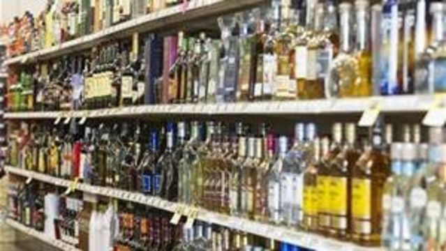 Alcohol causes 7 types of cancer - at least