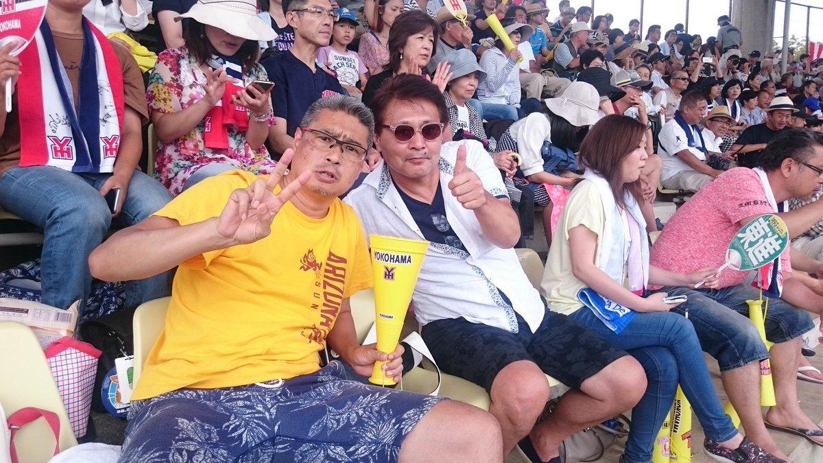 #横浜高校野球部