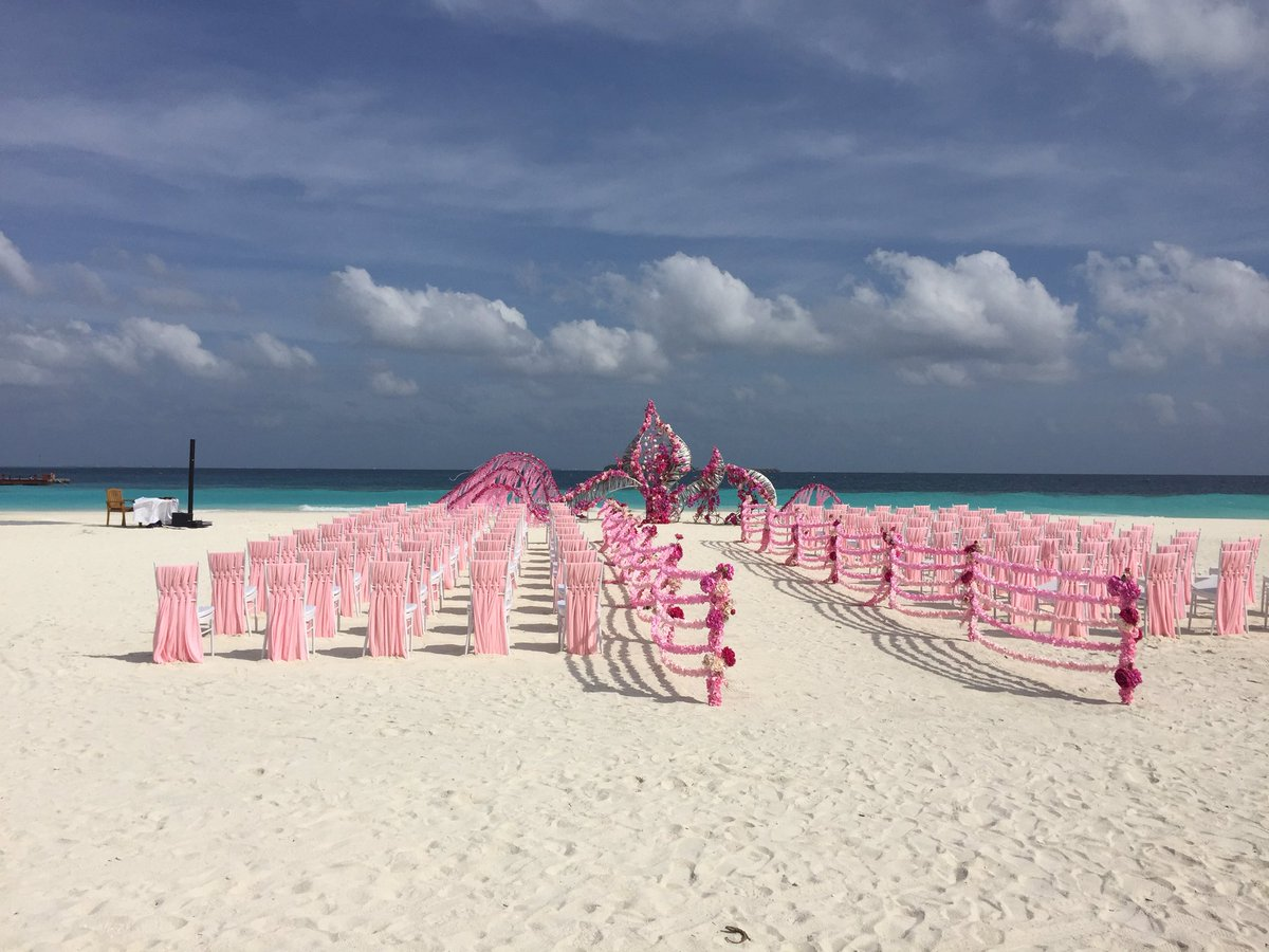Sound Maldives (@SoundMaldives)   Twitter