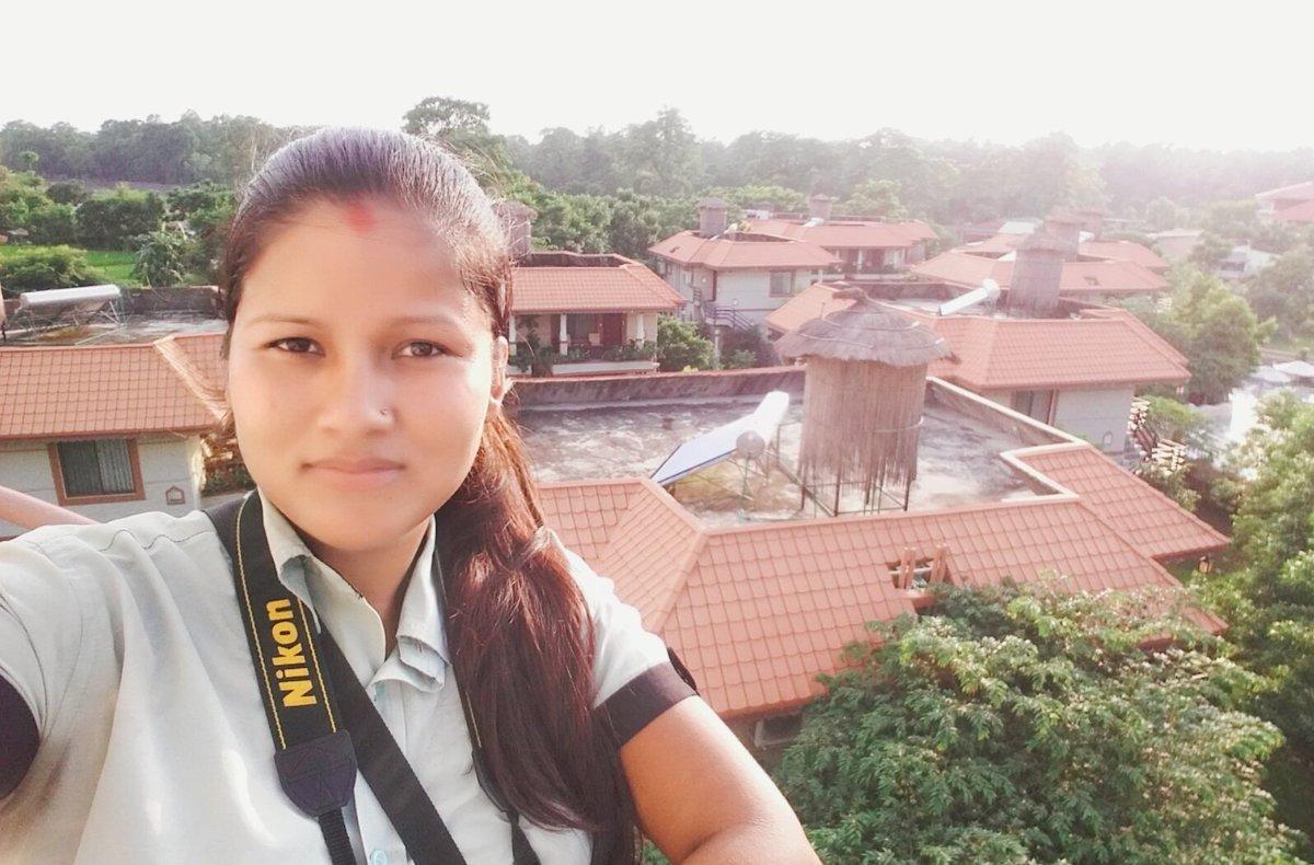 Bimita Bhandari (@BhandariBimita)   Twitter