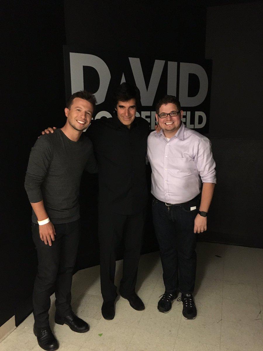 David copperfield on twitter edittelman was great to meet you david copperfield on twitter edittelman was great to meet you eric thanks for coming m4hsunfo