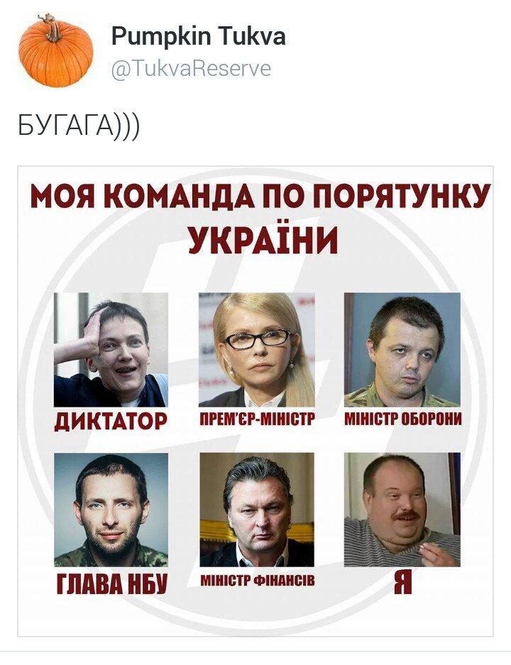 ЦИК просит предоставить уточненный протокол об итогах выборов в 114-м округе на Луганщине - Цензор.НЕТ 6668