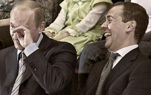 Действие происходит россия заказ киллер проститутка