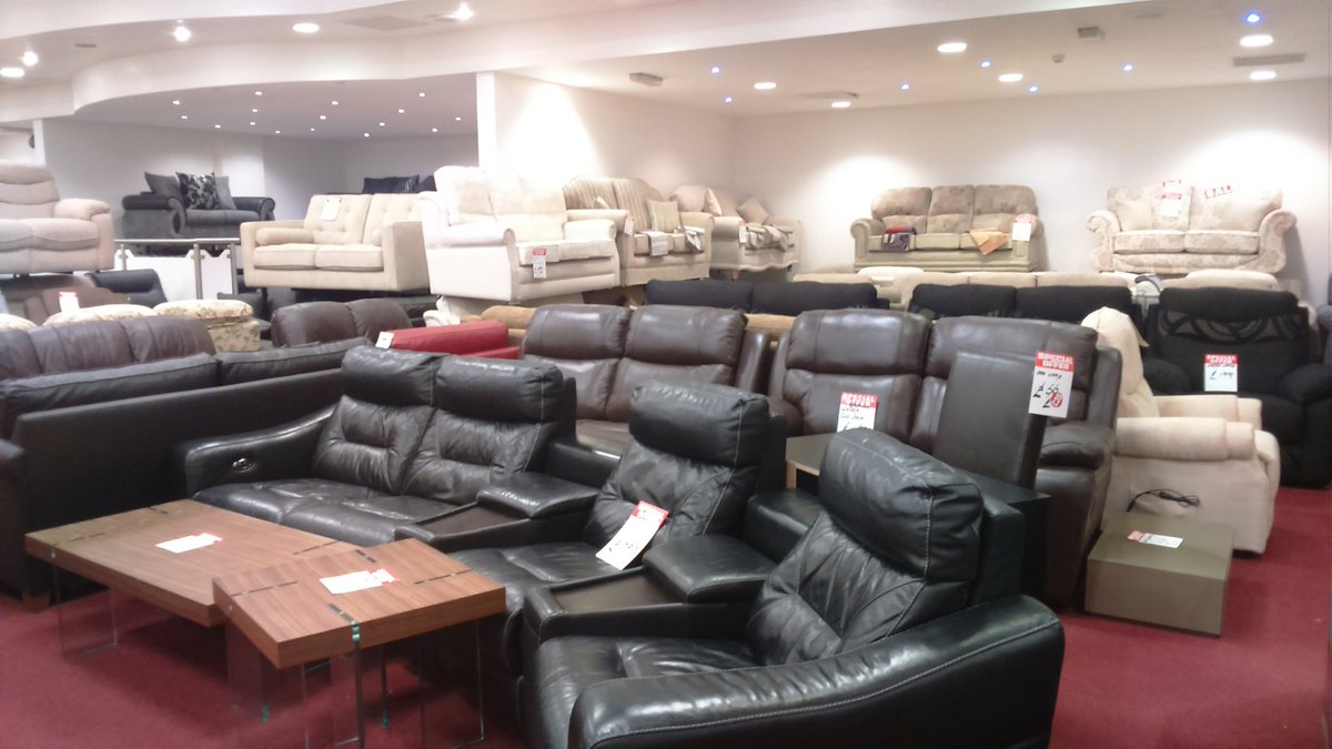 Pavilion Furniture (@PavilionOutlet) | Twitter