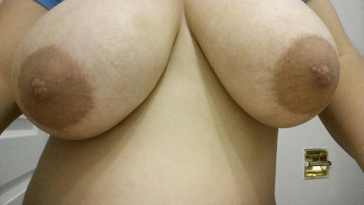 Nude Selfie 7363