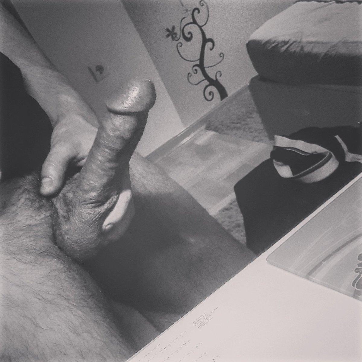 Nude Selfie 7361