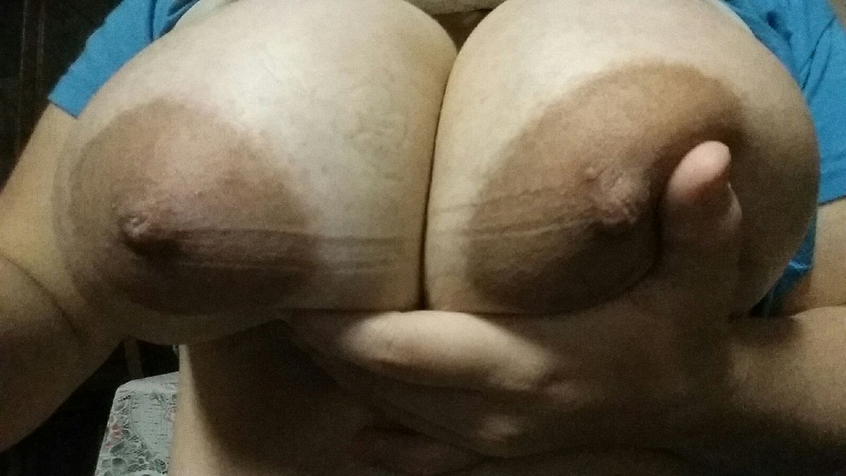 Nude Selfie 7364