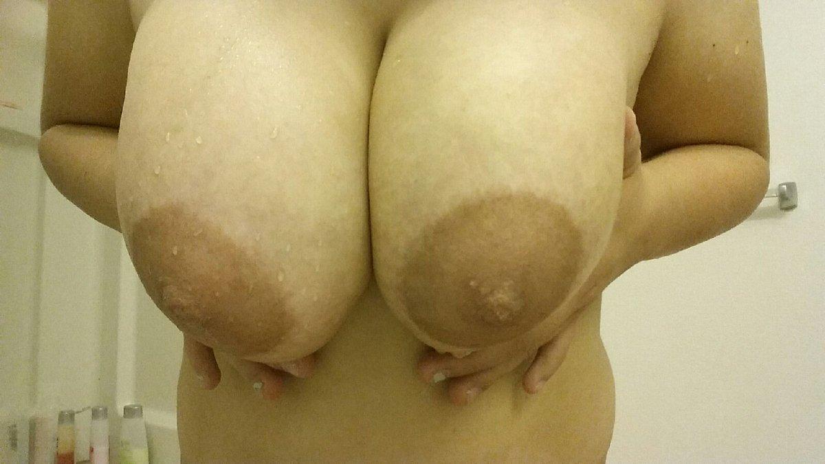 Nude Selfie 7366