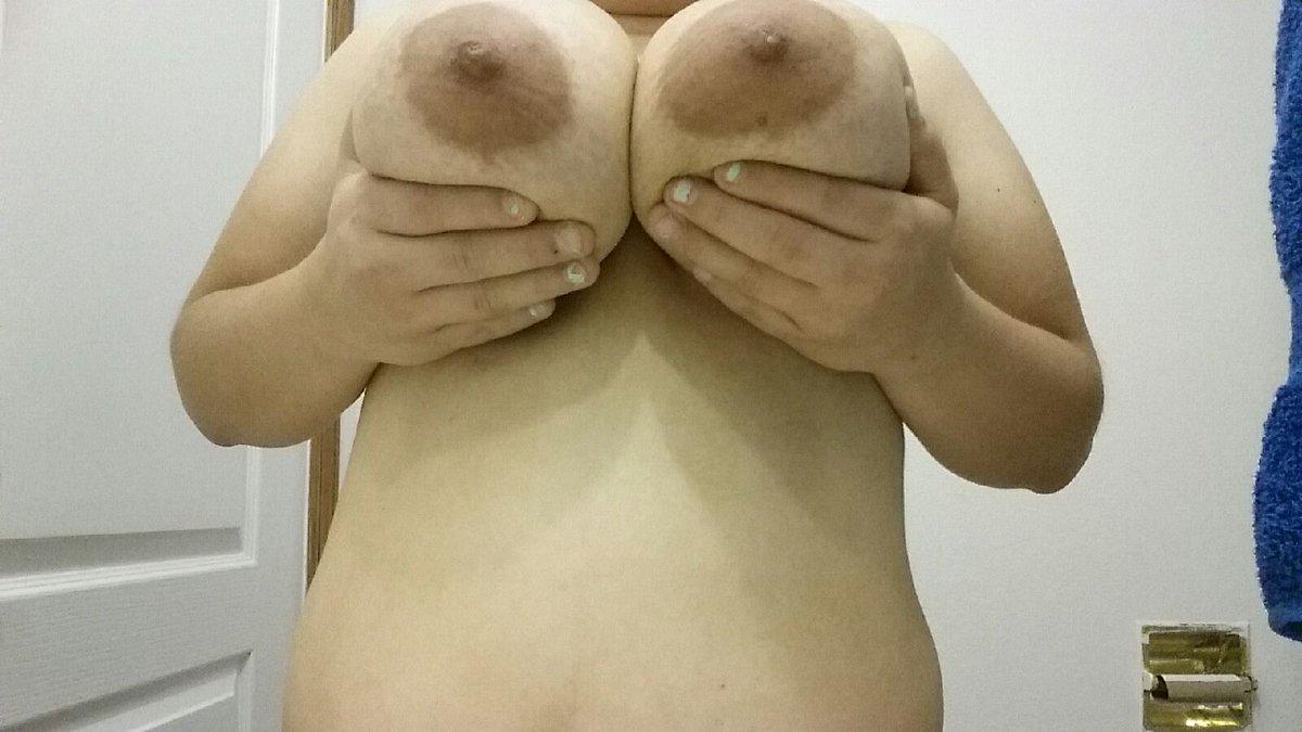 Nude Selfie 7367