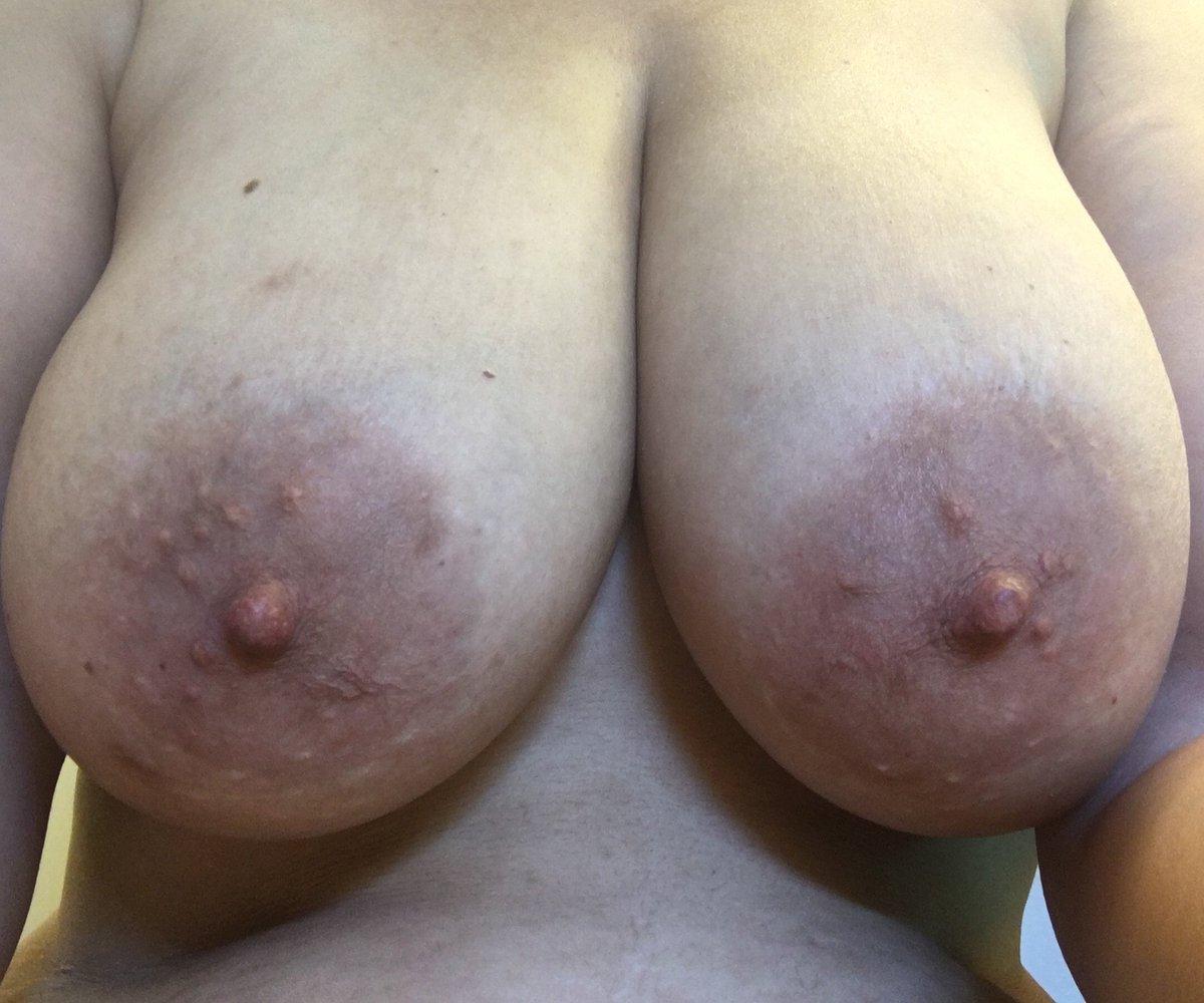Nude Selfie 7375