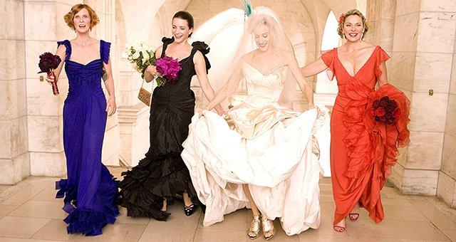 5 stylish bridesmaid gifts (to make your girls feel extra spesh...) https://t.co/mF4fB5r33W https://t.co/MxzHmhQqYr