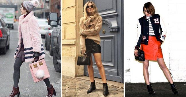 23 fashion blogs that will give you serious inspo... https://t.co/h6XORhU35Z https://t.co/Bd9cWuDCKk