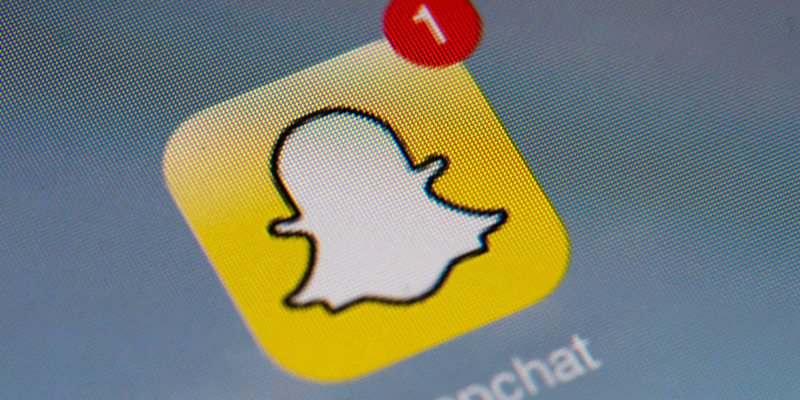 How to unlock the 5 Snapchat features you probably didn't know about  https://t.co/XNKG0bY76H https://t.co/csPNXQt5xr