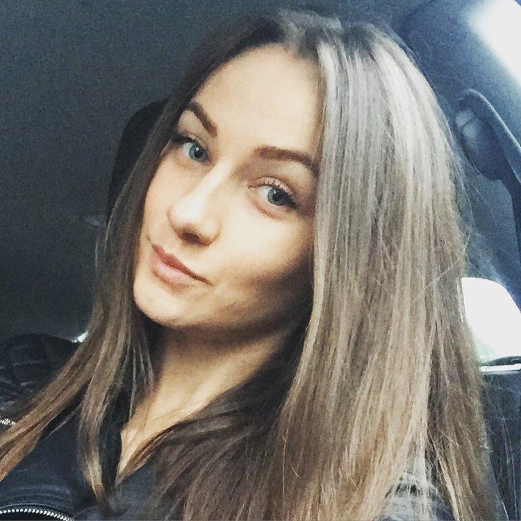 DP Star 3 - Tall Blonde Newcommer Zoe Parker Deep Throat Blowjob