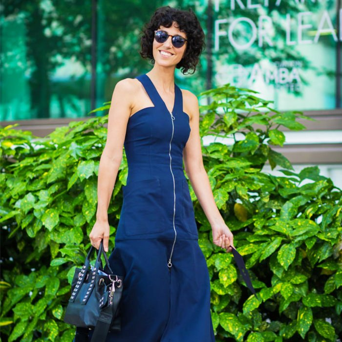 20s, 30s, and beyond—these are the MOST slimming outfits for every age: https://t.co/MjevPdUDIE https://t.co/T9vKtn78BP