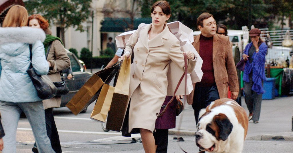 Loved #TheDevilWearsPrada? You need to watch these movies: https://t.co/7P9ahMmK0H https://t.co/a1EOriyVKp