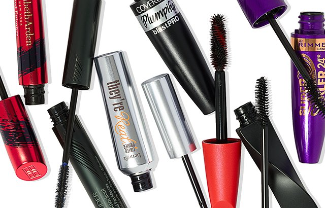 Next-level lashes coming right up: https://t.co/zWAmkFEOaz https://t.co/Uy0gPRG9eA