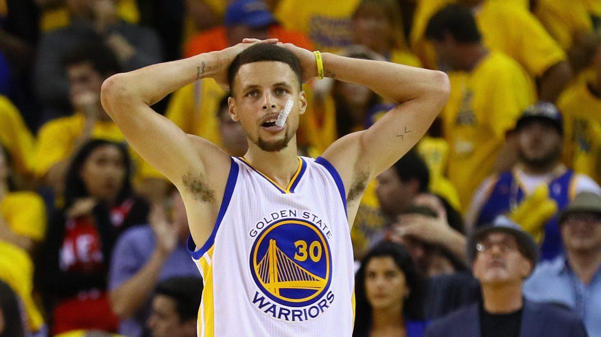 NBA star under fire after calling Moon landing fake...