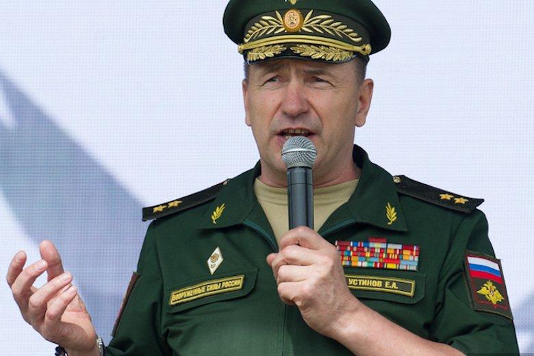 генерал булыга цво фото прозе родителей красивая