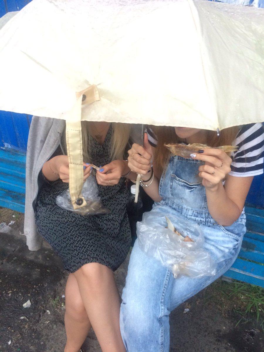 Ростовские студентки вечеринка 8 фотография